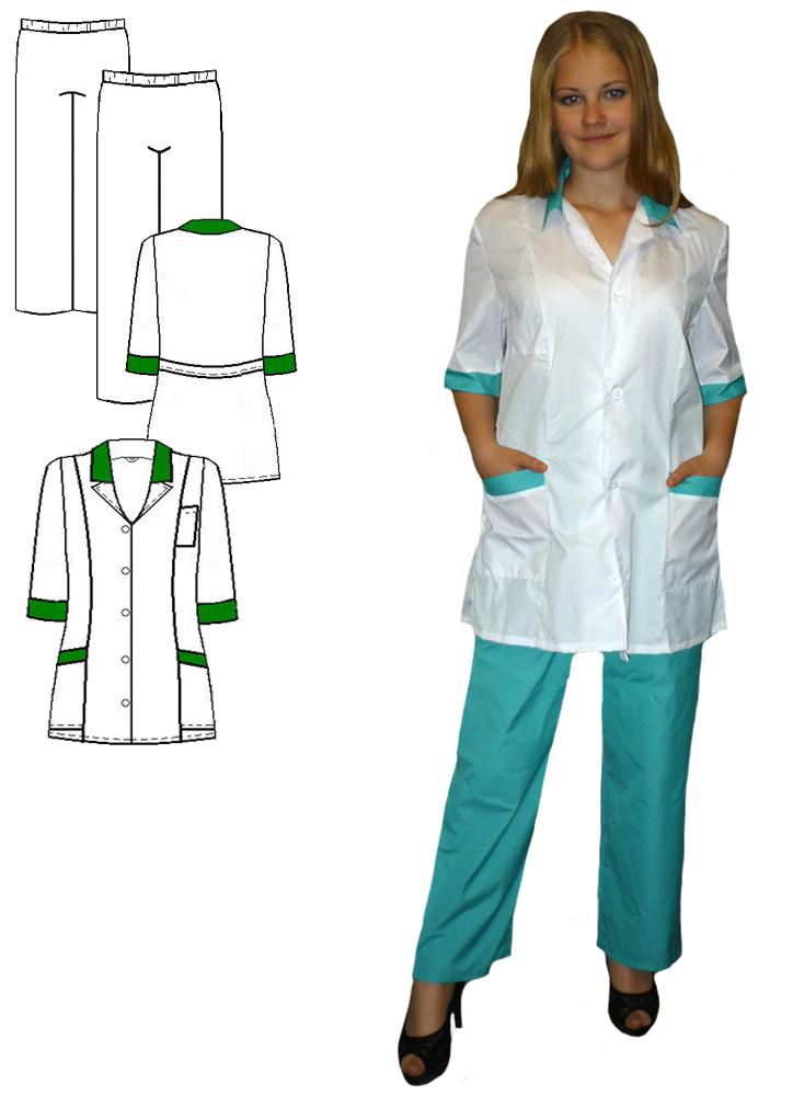 kostum_medika